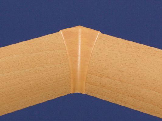 Laminat Parkett 6,0m2 XPS Trittschalldämmung FixPrix 5,0mm